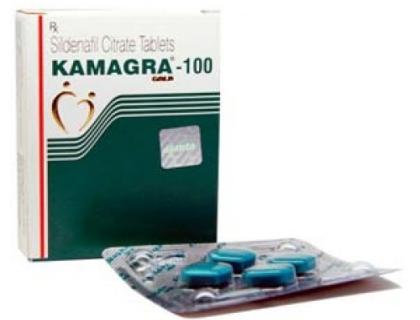 קמגרה 100 גולד